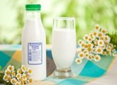 Is it possible to drink kefir after poisoning?