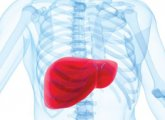 How to clean the liver from toxins toxins at home