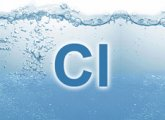 Chlorine poisoning: symptoms and treatment
