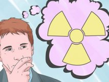 How to measure the level of radiation in an apartment