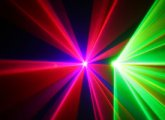 Laser radiation and its effects on humans