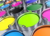 What to do when poisoning paint